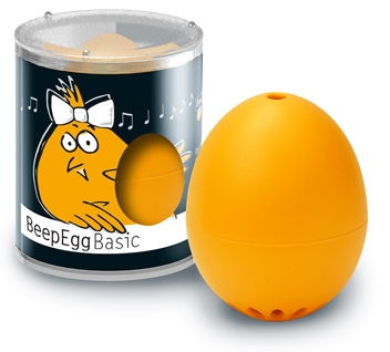 BeepEgg