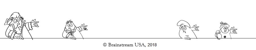 Brainstream Footer2